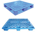 Roto Molded Plastic Pallet