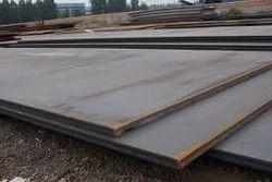 20MnB5 Alloy Steel Plates