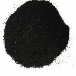 Carbon Black GPF