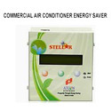 Commercial Air Conditioner Energy Saver