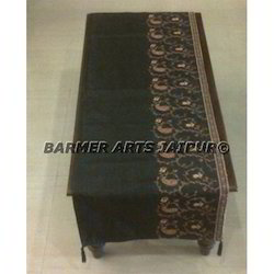 Designer Table Runner Kashmiri Works