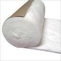 Surgical Cotton 500 gm