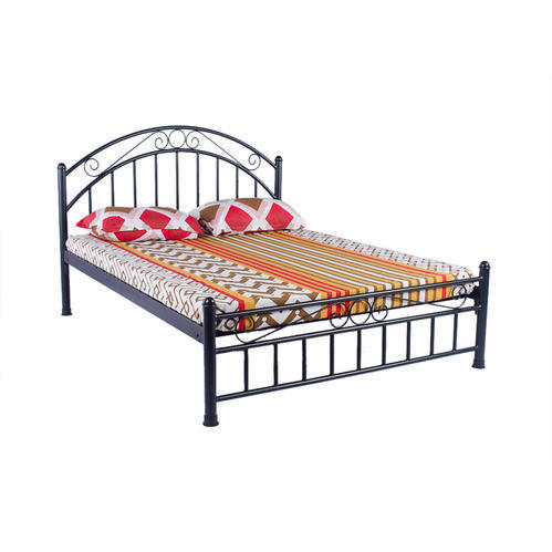 . Wrought Iron Beds   Wrought Iron Bed Manufacturer from Kolkata