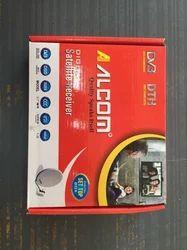 Dv3 DTH Kit