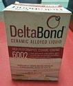 Ceramic Coat High Performance Delta Bond 6002