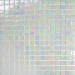 Perfect Tile Leaf Design Models Bathroom Tiles Design  Aamphaa Projects