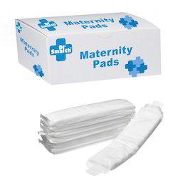 Maternity Pads