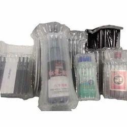 Air columan Bags