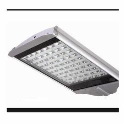 LED Street Light for Society