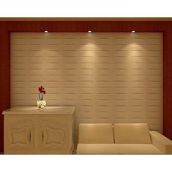 Wpc And Pvc Wall Panel Wpc Wall Panels Retailer From New