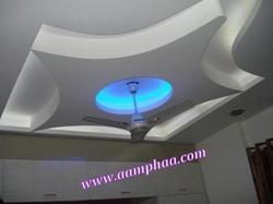 Modern Homes False Ceiling in addition Main Bedroom Designs Sleeping Room Design Ideas 2017 moreover Decorating Ideas Classic Southern Home also Summer House Armadillo together with Modern Ofis Tasarimlari. on high ceiling modern house design