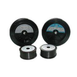 Molybdenum EDM Wire