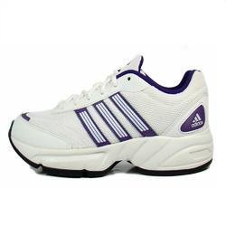 Adidas Sports Shoes - Buy and Check Prices Online for Adidas Sports Shoes