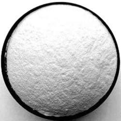 Bio Fungicides Powder