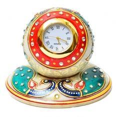 Table Designer Watch