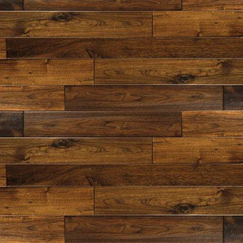 Wooden Flooring Wooden Flooringvinyl Wholesaler From Jaipur