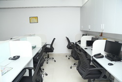 Workstation Designing Service
