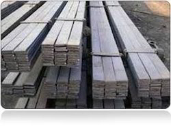 Cold Rolled Alloy Steel