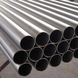 ASTM A213 Gr 414 Steel Tubes