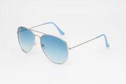 Metal Frame Sunglass