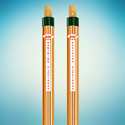 Copper Earthing Electrode