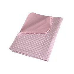 Baby Pram Blanket