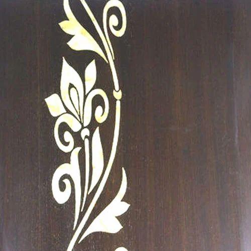 Mother Of Pearl Door & Designer wooden doors - Mother Of Pearl Door Exporter u0026 Manufacturer ...
