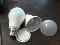 RC Type LED Housing