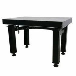 Anti Vibration Table