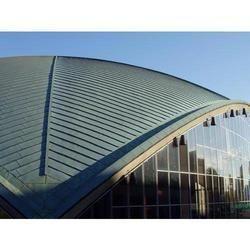 Auditorium Roofing Contractor