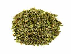 Pudina Leaf/ Mint Leaves