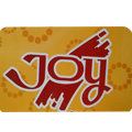 Joy Novelty