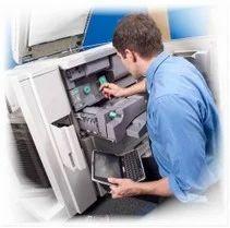 Photocopy Machine Servicing