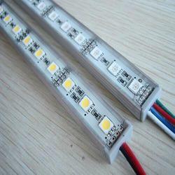 Rigid Bar Light
