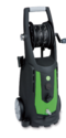 Cold Water High Pressure Cleaners