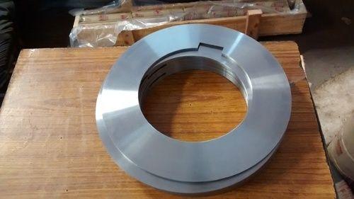 Metal Slitting Cutters