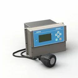 Ultrasonic Sludge Blanket Monitor