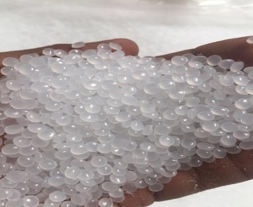 Linear Low Density Polyethylene Granules (LLDPE Granules)