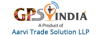 Gpsindia ( A Product Of Aarvi Trade Solution Llp )