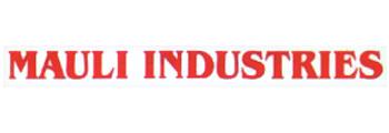 Mauli Industries