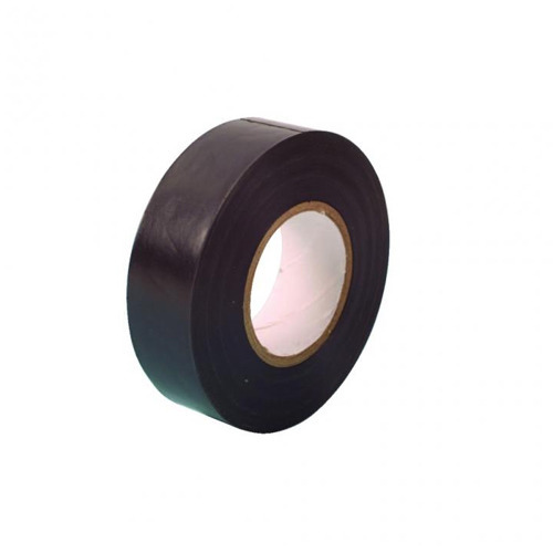 Self Adhesive PVC Electrical Insulation Tapes