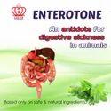 Enterotone