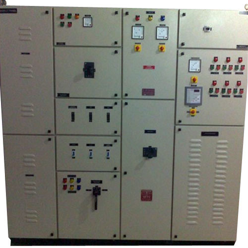 electrical control panel pdb panel manufacturer from haridwar rh indiamart com