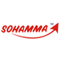 Sohamma International Pvt. Ltd.