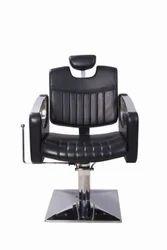 Salon Habibi Chairs