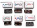 Haloperidol Tablets (AGILDOL)