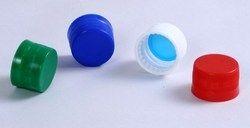 PCO Bottles Caps