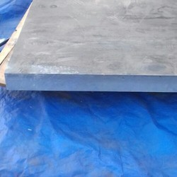 7075-AlZnMgCu1.5 Aluminium Plates, Blocks & Sheets (ONORM)