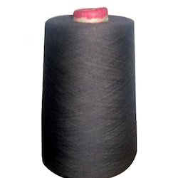 Fiber Yarns for Fabric Products