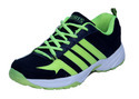 Men's Jogger Shoes